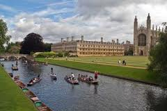 развития университетов